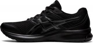ASICS Bežecká obuv  čierna pánské 44