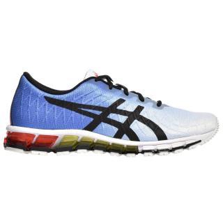 Asics Gel-Quantum 180 4 Mens Running Shoes Other UK 7.0