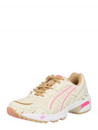 ASICS SportStyle Nízke tenisky GEL-1090  béžová dámské 38-38,5