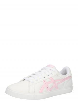 ASICS SportStyle Nízke tenisky  ružová / biela dámské 37