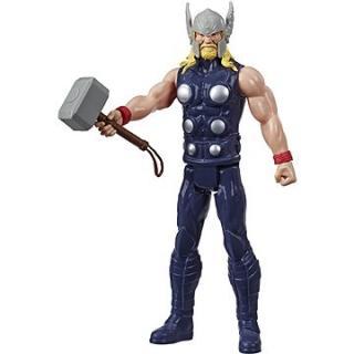 Avengers figúrka Thor