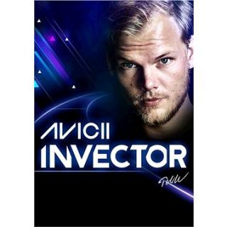 AVICII Invector - PC DIGITAL