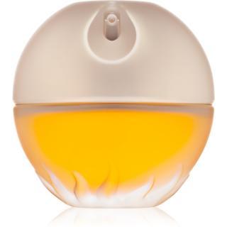Avon Incandessence parfumovaná voda pre ženy 50 ml dámské 50 ml