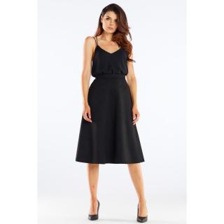 Awama Womans Skirt A462 dámské Other S