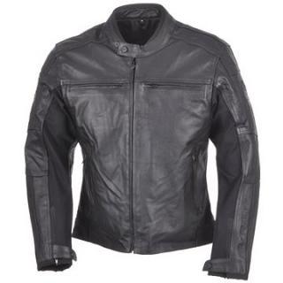 AYRTON Classic Leather veľ. S