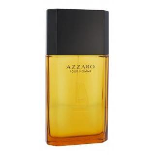 Azzaro Azzaro Pour Homme 200 ml toaletná voda pre mužov pánské 200 ml