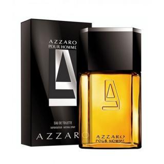 Azzaro Pour Homme - EDT 200 ml pánské