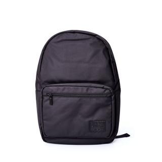 Backpack Big Star HH574156 Black dámské Other UNIVERZÁLNÍ