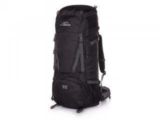 Backpack LOAP ATLAS 70 10 Black 80 L
