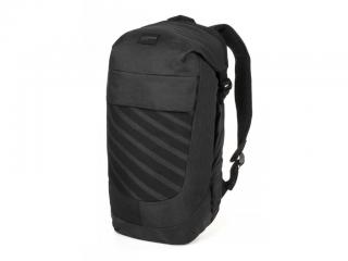 Backpack LOAP CRISP 18 čierná 18 L