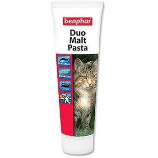 BEAPHAR Pasta Duo Malt 100 g