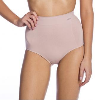 Bellinda Dámske formujúce nohavičky 3Actions Slip BU812501 -359 XL dámské