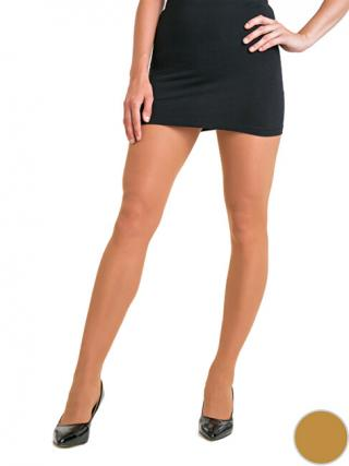 Bellinda Dámske matné pančuchové nohavice Amber Matt Tights 15 Deň BE225021 -230 L dámské