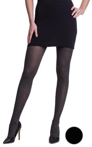 Bellinda Dámske pančuchové nohavice 3 Actions 60 BE273060-094 M dámské