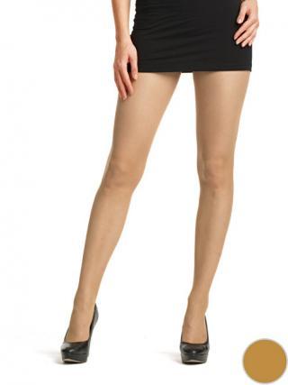 Bellinda Dámske pančuchové nohavice Amber BB Cream Tights BE225020 -230 S dámské