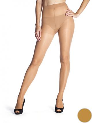 Bellinda Dámske pančuchové nohavice Amber Fit In Form 40 DEN BE297152 -230 S dámské