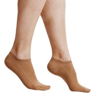 Bellinda Dámske ponožky Fine In-shoe Socks BE495917 -230 39-42