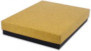 Beneto Elegantná darčeková krabička na šperky K-SF-013-Z