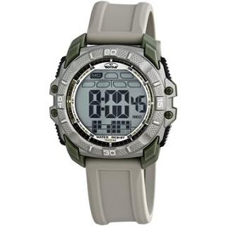 BENTIME 003-YP15665A-05