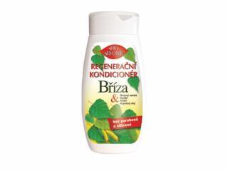 Bione Cosmetics Regeneračný kondicionér Breza 260 ml dámské
