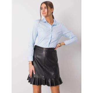 Black skirt from Paulinne RUE PARIS dámské Neurčeno S