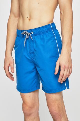 Blend - Plavky pánské modrá S