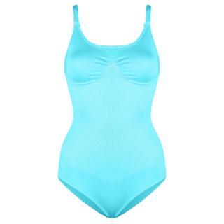 Bodyboo BB104 dámské Blue S