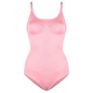 Bodyboo BB104 dámské Pink S