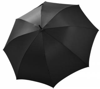 Bugatti Pánsky palicový vystreľovací dáždnik Buddy Long 714363001BU čierny pánské