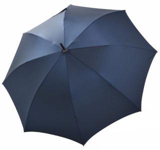 Bugatti Pánsky palicový vystreľovací dáždnik Buddy Long 714363003BU modrý pánské