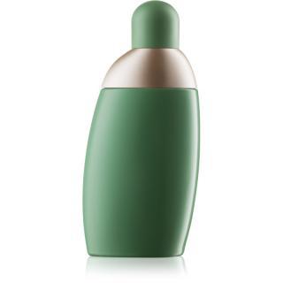 Cacharel Eden parfumovaná voda pre ženy 50 ml dámské 50 ml