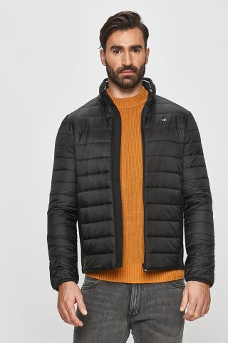 Calvin Klein - Bunda pánské čierna S