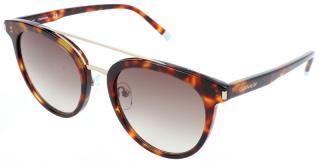 Calvin Klein Dámske slnečné okuliare CK4352S 221 dámské