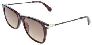 Calvin Klein Dámske slnečné okuliare CKJ512S 202 dámské