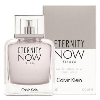 Calvin Klein Eternity Now For Men - EDT 30 ml pánské