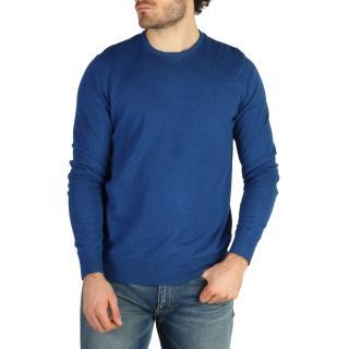 Calvin Klein J30J30464 pánské Blue L