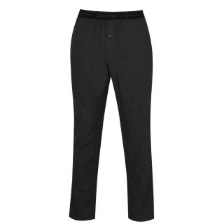 Calvin Klein Jersey Pyjama Trousers pánské Other XL