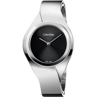 Calvin Klein Senses vel. S K5N2S121 - SLEVA II. dámské strieborná