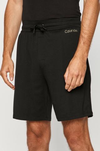 Calvin Klein Underwear - Šortky pánské čierna M