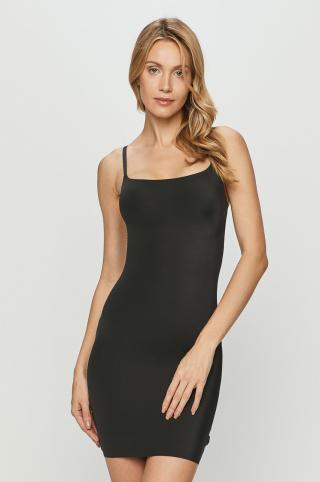 Calvin Klein Underwear - Spodnička dámské čierna XS