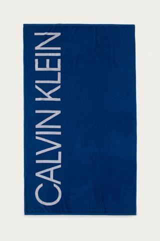 Calvin Klein - Uterák modrá ONE SIZE