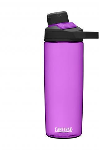 Camelbak - Fľaša 0,6 L fialová ONE SIZE
