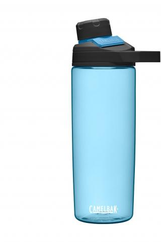 Camelbak - Fľaša 0,6 L modrá ONE SIZE