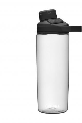 Camelbak - Fľaša 0,6 L priesvitná ONE SIZE