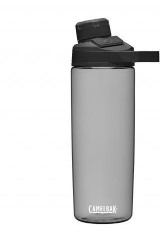 Camelbak - Fľaša 0,6 L sivá ONE SIZE