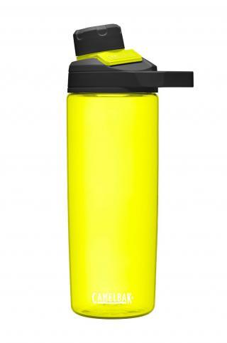 Camelbak - Fľaša 0,6 L žltá ONE SIZE