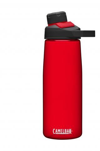Camelbak - Fľaša 0,75 L červená ONE SIZE
