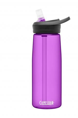 Camelbak - Fľaša 0,75 L fialová ONE SIZE