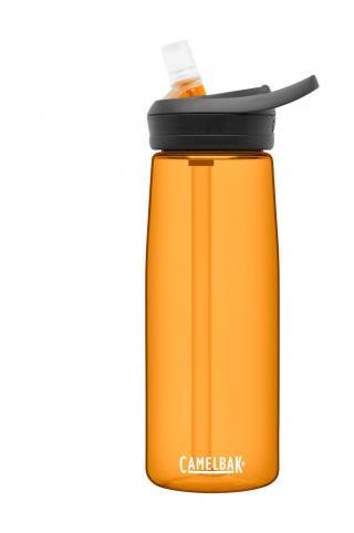 Camelbak - Fľaša 0,75 L oranžová ONE SIZE