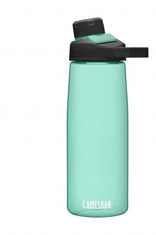 Camelbak - Fľaša 0,75 L zelená ONE SIZE